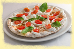 Original-Pizza-Special-Pizza
