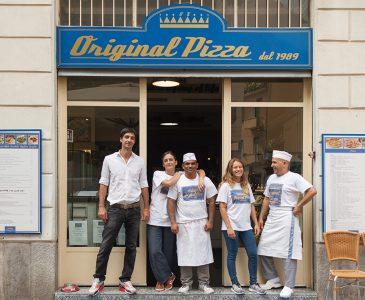 original-pizza-staff-vespucci-gruppo